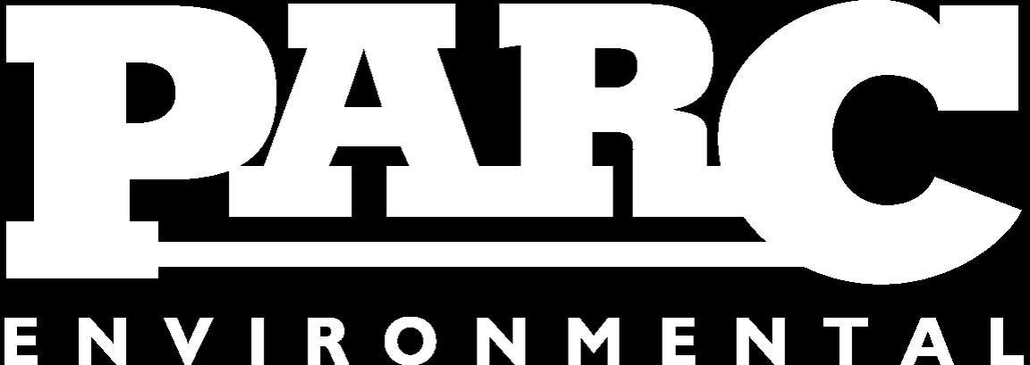 PARC Environmental